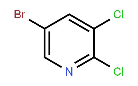 AM10483 | 97966-60-2 | 5-Bromo-2,3-Dichloropyridine