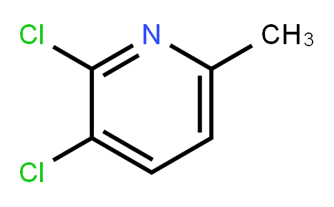 AM10485 | 54957-86-7 | 2,3-Dichloro-6-Methylpyridine