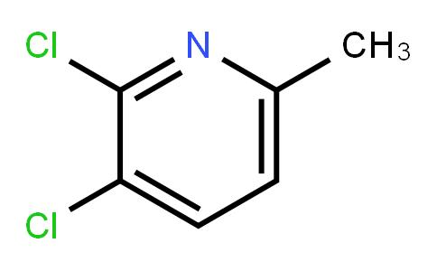 AM10485 | 54957-86-7 | 2,3-Dichloro-6-Methylpyridine