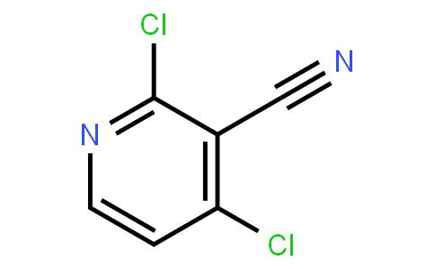 AM10492 | 180995-12-4 | 2,4-Dichloro-3-Cyanopyridine