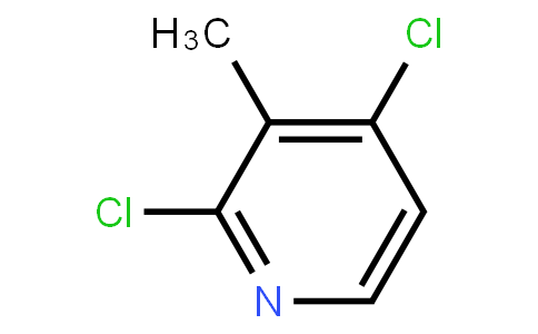 AM10494 | 132097-09-7 | 2,4-Dichloro-3-Methylpyridine