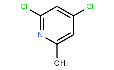 AM10495 | 42779-56-6 | 2,4-Dichloro-6-Methylpyridine