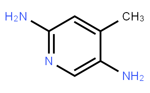AM10499 | 6909-93-9 | 2,5-Diamino-4-Methylpyridine