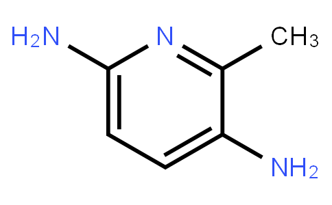 AM10500 | 6992-84-3 | 3,6-Diamino-2-Methylpyridine