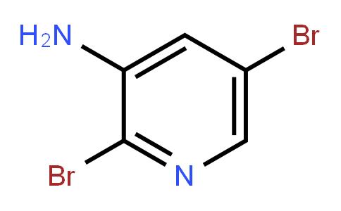 AM10502 | 90902-84-4 | 3-Amino-2,5-Dibromopyridine