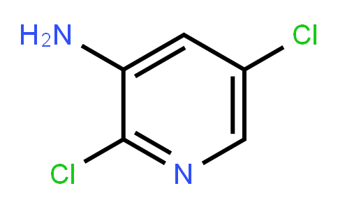 AM10506 | 78607-32-6 | 3-Amino-2,5-Dichloropyridine