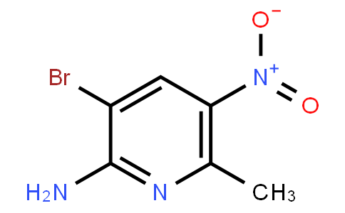 AM10522 | 150935-62-9 | 2-Amino-3-Bromo-6-Methyl-5-Nitropyridine
