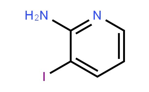 AM10527 | 104830-06-0 | 2-Amino-3-Iodopyridine