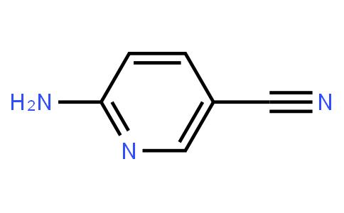 AM10535 | 4214-73-7 | 2-Amino-5-Cyanopyridine