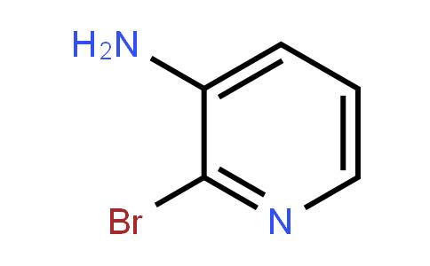 AM10542 | 39856-58-1 | 3-Amino-2-Bromopyridine