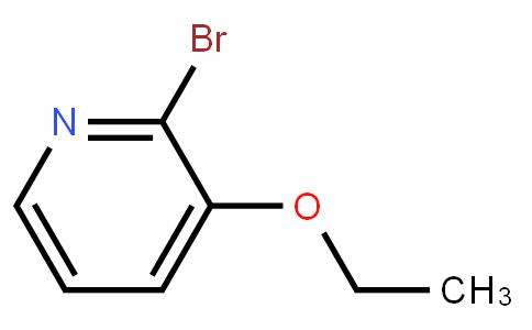 2-Bromo-3-Ethoxypyridine