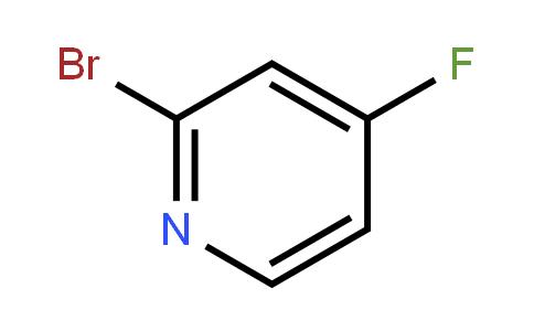 AM10557 | 357927-50-5 | 2-Bromo-4-Fluoropyridine