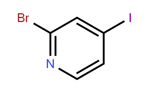 AM10558 | 100523-96-4 | 2-Bromo-4-Iodopyridine