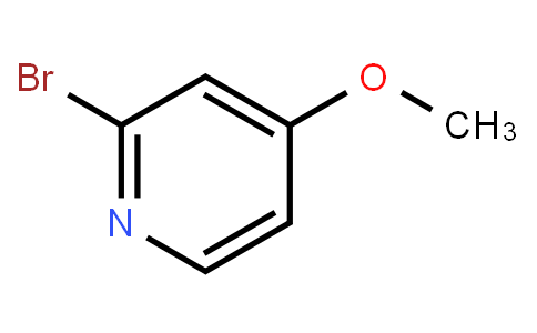 AM10559 | 89488-29-9 | 2-Bromo-4-Methoxypyridine