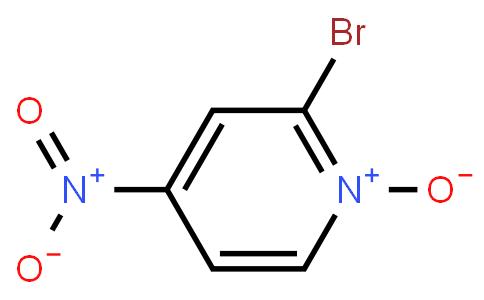 AM10560 | 52092-43-0 | 2-Bromo-4-Nitropyridine-N-Oxide