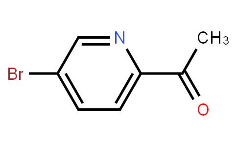 AM10561 | 139042-59-4 | 3-Bromo-6-Acetylpyridine