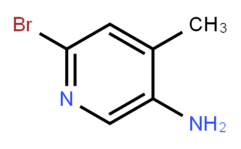 AM10562 | 156118-16-0 | 5-Amino-2-Bromo-4-Methylpyridine