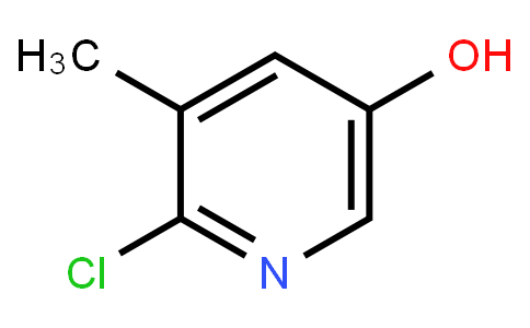 AM10568 | 54232-03-0 | 2-Chloro-5-Hydroxy-3-Methylpyridine
