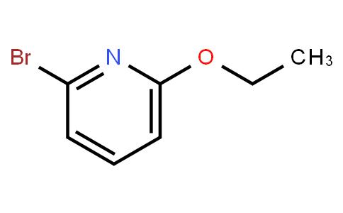 AM10572 | 4645-11-8 | 2-Bromo-6-Ethoxypyridine