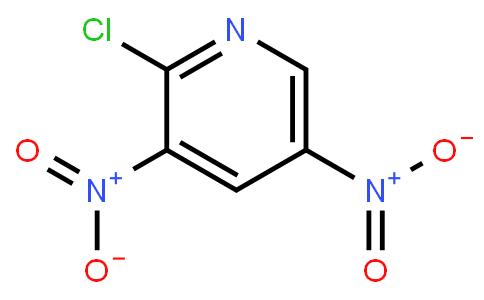 AM10574 | 2578-45-2 | 2-Chloro-3,5-Dinitropyridine