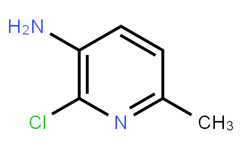 AM10576 | 39745-40-9 | 5-Amino-6-Chloro-2-Methylpyridine