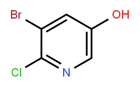 AM10579 | 130115-85-4 | 3-Bromo-2-Chloro-5-Hydroxypyridine