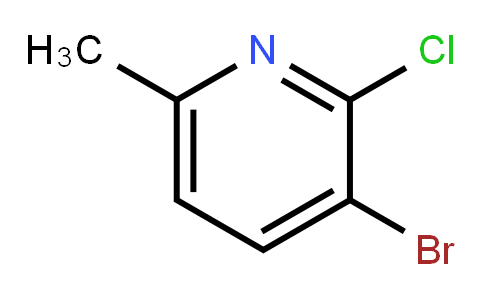 AM10583 | 185017-72-5 | 3-Bromo-2-Chloro-6-Methylpyridine
