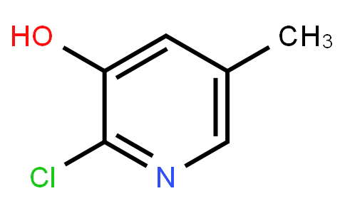 AM10586 | 910649-59-1 | 2-Chloro-3-Hydroxy-5-Methylpyridine