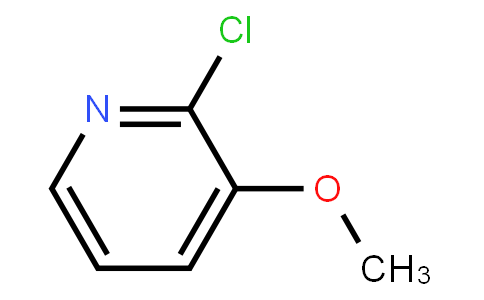 AM10590 | 52605-96-6 | 2-Chloro-3-Methoxypyridine
