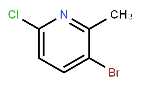 AM10598 | 132606-40-7 | 3-Bromo-6-Chloro-2-Methylpyridine