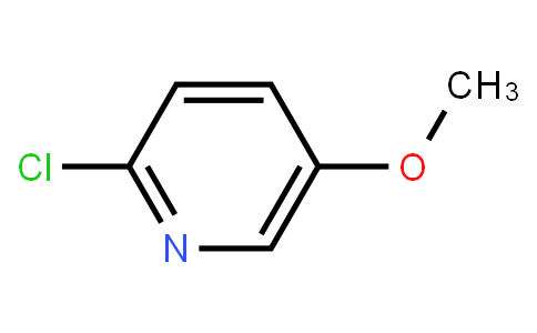 AM10601 | 139585-48-1 | 2-Chloro-5-Methoxypyridine