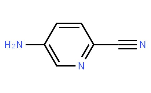 AM10603 | 55338-73-3 | 5-Amino-2-Cyanopyridine