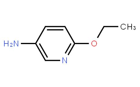 AM10608 | 52025-34-0 | 5-Amino-2-Ethoxypyridine