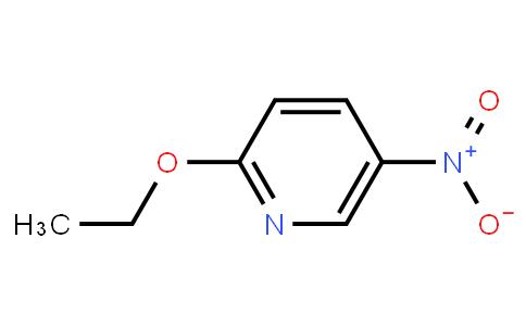 2-Ethoxy-5-Nitropyridine