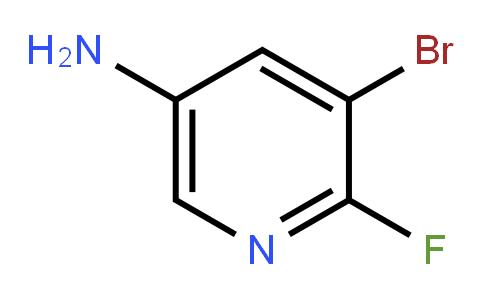 AM10612 | 209328-99-4 | 5-Amino-3-Bromo-2-Fluoropyridine