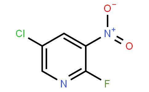 AM10618 | 60186-16-5 | 5-Chloro-2-Fluoro-3-Nitropyridine