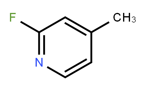 AM10622 | 461-87-0 | 2-Fluoro-4-Methylpyridine