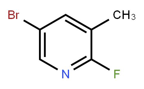 AM10624 | 29312-98-9 | 5-Bromo-2-Fluoro-3-Methylpyridine