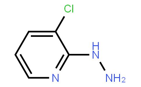 AM10626 | 22841-92-5 | 3-Chloro-2-Hydrazinopyridine