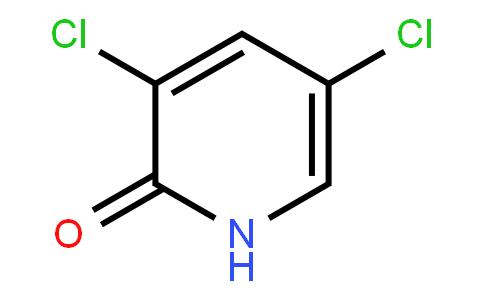 AM10628 | 5437-33-2 | 3,5-Dichloro-2-Pyridone