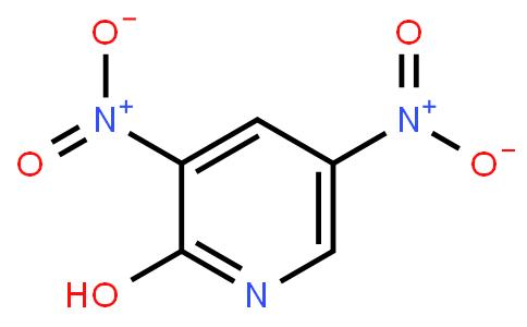 AM10630 | 2980-33-8 | 3,5-Dinitro-2-Pyridinol