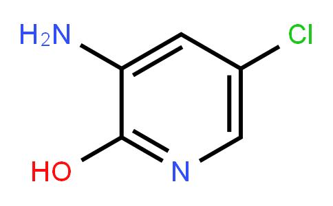 AM10632 | 98027-36-2 | 3-Amino-5-Chloro-2-Pyridinol