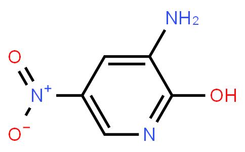 AM10633 | 5667-38-9 | 3-Amino-5-Nitro-2-Pyridinol
