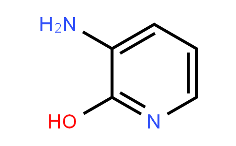 AM10634 | 33630-99-8 | 3-Amino-2-Pyridinol