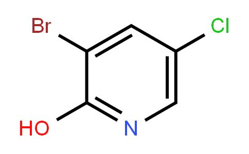 AM10636 | 137628-16-1 | 3-Bromo-5-Chloro-2-Pyridinol