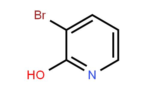 3-Bromo-2-Pyridinol
