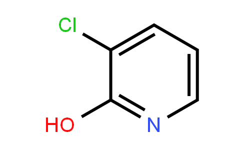 AM10639 | 13466-35-6 | 3-Chloro-2-Pyridinol