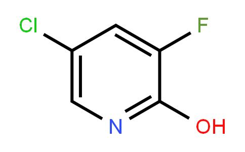 5-Chloro-3-Fluoro-2-Pyridinol