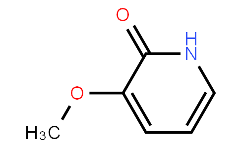 AM10641 | 20928-63-6 | 3-Methoxy-2-(1H)Pyridone