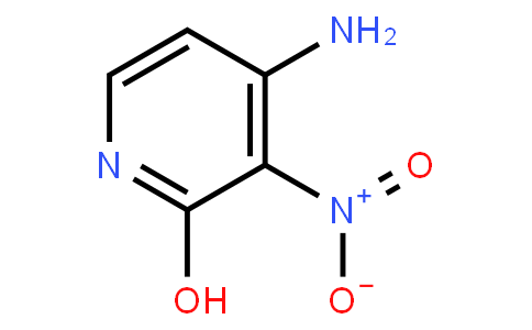 AM10642 | 88511-57-3 | 4-Amino-2-Hydroxy-3-Nitropyridine